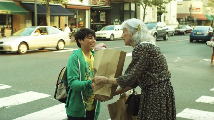 kindness-boomerang-1412